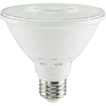 LED - PAR30 Short Neck - 12 Watt - 850 Lumens Image