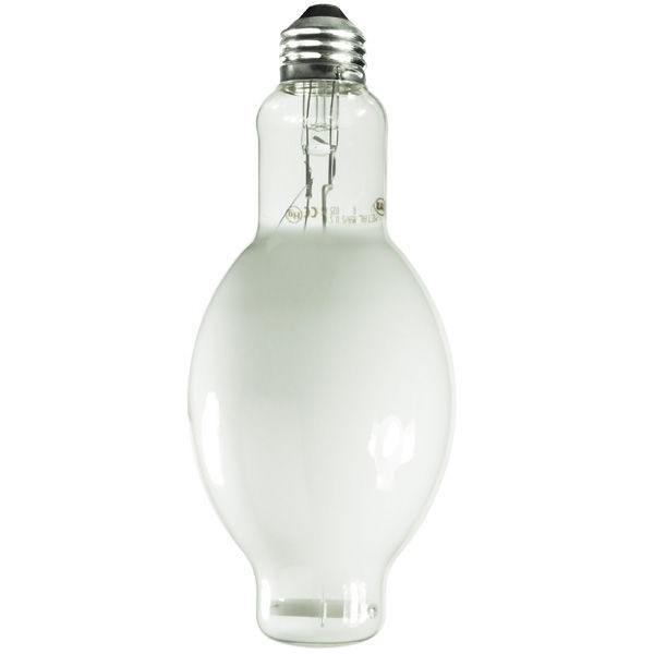 SYLVANIA 64774 - 175 Watt - BT28 - Metal Halide Image