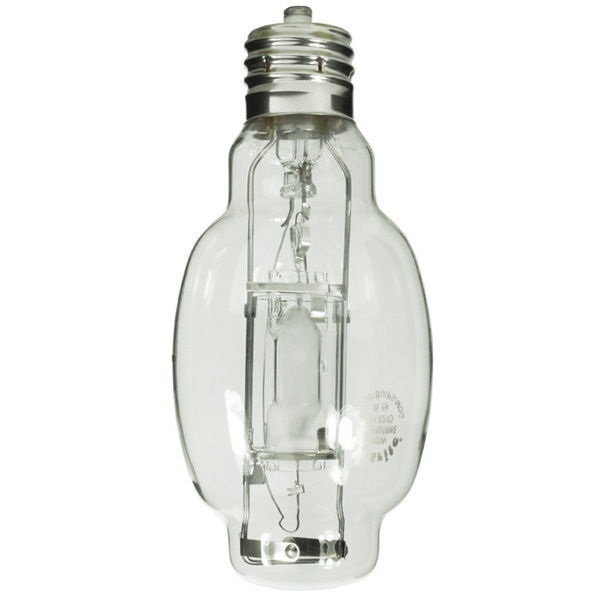 SYLVANIA 64773 - 175 Watt - BT28 - Metal Halide Image