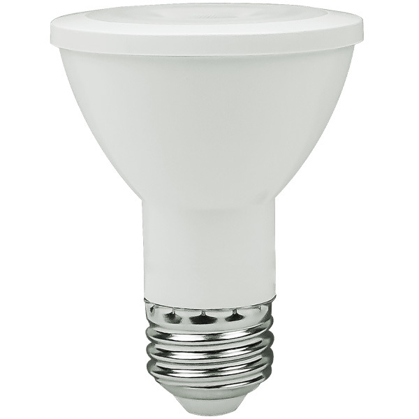 LED - PAR20 - 6.5 Watt - 455 Lumens Image