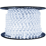146 ft. - LED Flat Rope Light - Cool White Image