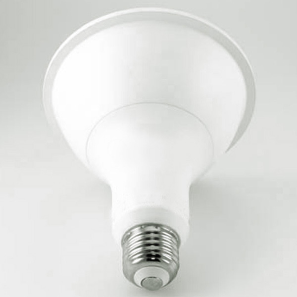 LED - PAR38 - 17 Watt - 960 Lumens Image