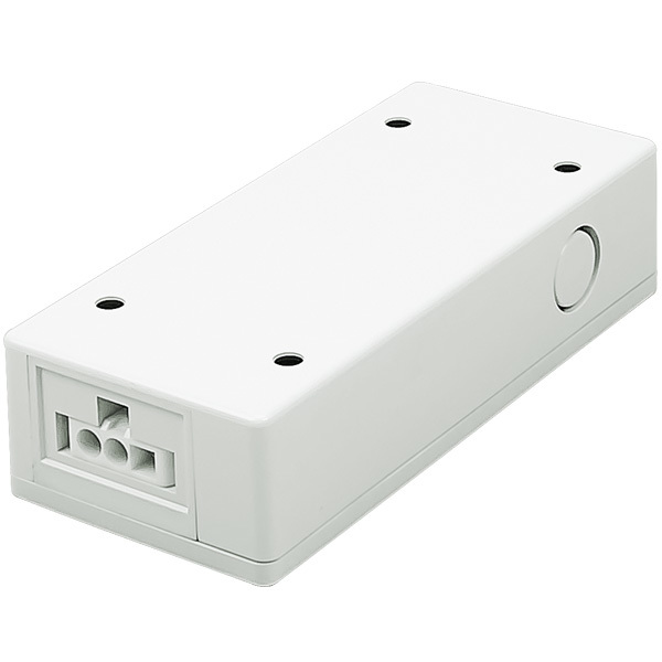 Kobi K6M7 - Junction Box - White Image