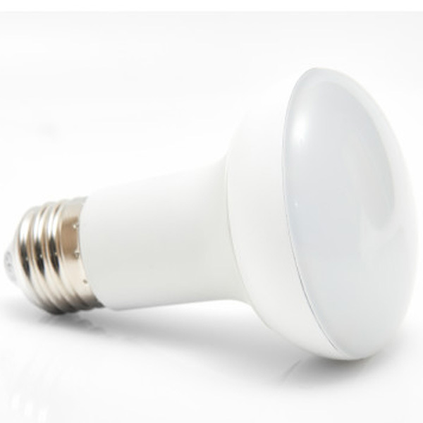LED R20 - 7 Watt - 500 Lumens Image