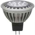 LED MR16 - 8 Watt - 500 Lumens Image