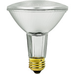 60 Watt - PAR30LN - 75 Watt Equivalent - Narrow Flood Image