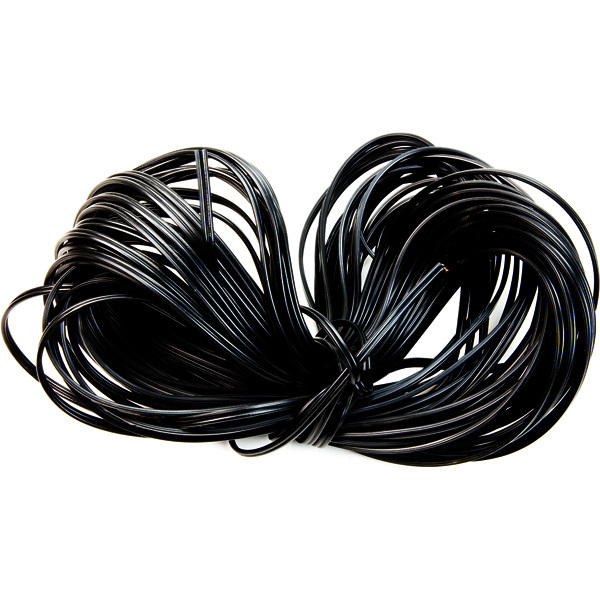 18/2 Lamp Wire - SPT-1 Image