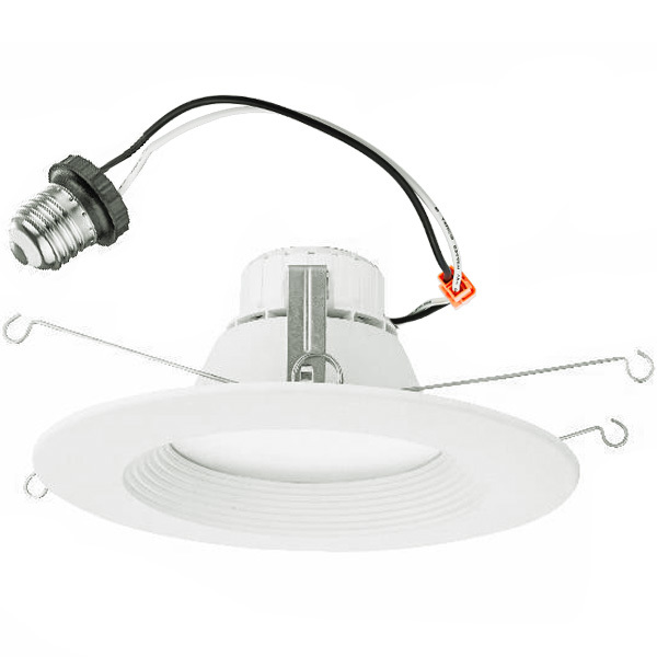 5-6 in. Retrofit LED Downlight - 11.5W Image