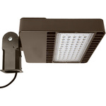 LED Flood Light Fixture - 8000 Lumens Image
