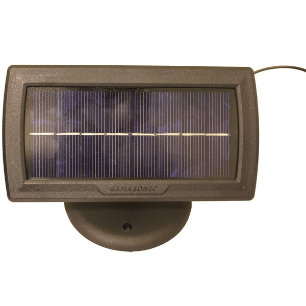 Hanging Solar LED Light Kit Image