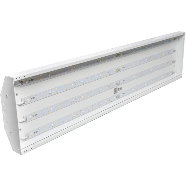 18,200 Lumens - Integrated LED High Bay Image