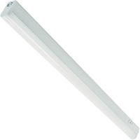 20 in. - Under Cabinet - LED - 7 Watt - 550 Lumens - 3000 Kelvin - Plug-and-Play - Luminance F8822-30