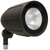 LED Bullet Head - 30 Watt
