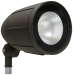 LED Bullet Head - 30 Watt Image