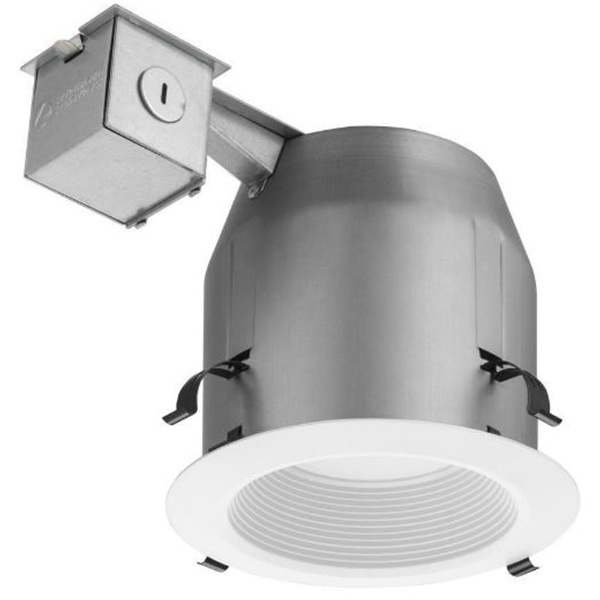 Lithonia LK5BMWLEDM4 - 5 in. Downlight - LED - 10.6 Watt Image