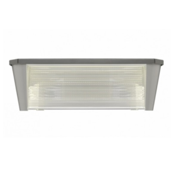 LED Canopy Light with Pendant Mount  Image