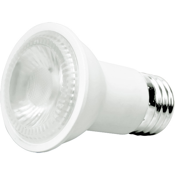 LED - PAR16 - 6 Watt - 500 Lumens Image