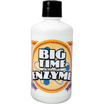 1 qt. - Big Time Enzyme Image