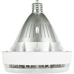 16,407 Lumens - 140 Watt - LED HID Retrofit Image