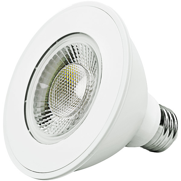 LED PAR30 Short Neck - 855 Lumens - 75W Equal Image
