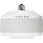 4500 Lumens - 58 Watt - LED HID Retrofit Image