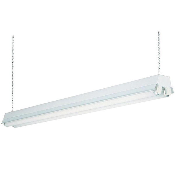 Lithonia 1233 SHOPLIGHT -  4 ft. Image