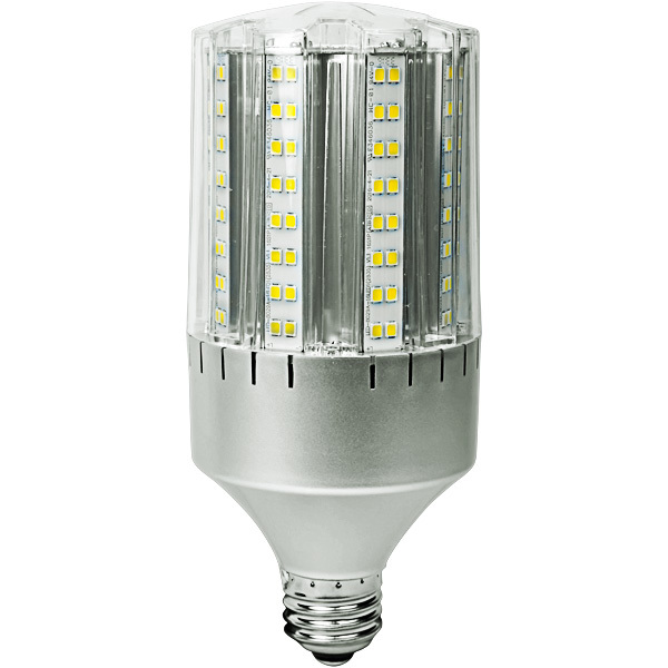 2667 Lumens - 24 Watt - High Wattage LED Retrofit Image