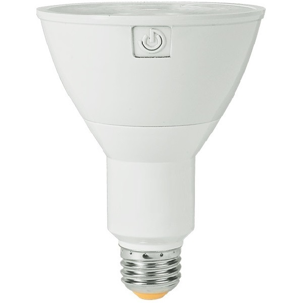 LED - PAR30 Long Neck - 13 Watt - 1100 Lumens Image