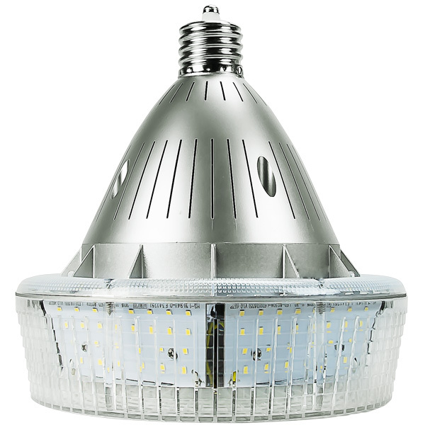 15,911 Lumens - 140 Watt - LED HID Retrofit Image