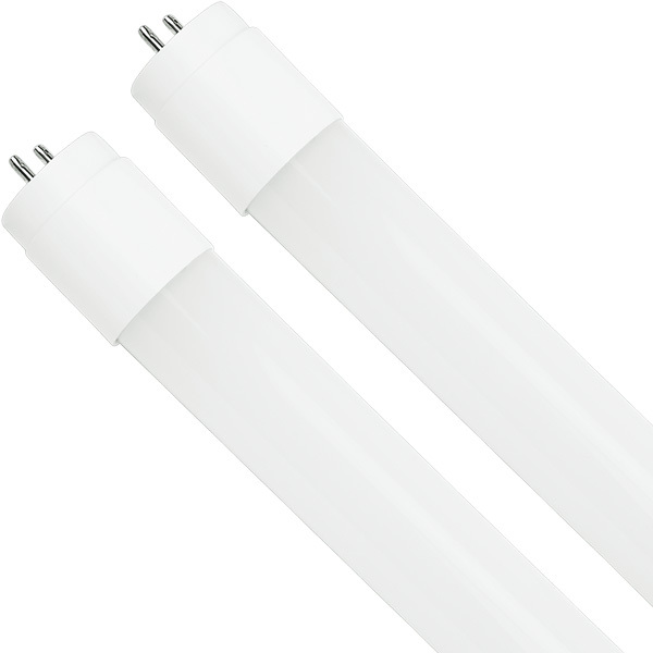 4 ft. T8 LED Tube - 2200 Lumens - 19 Watt - 4000 Kelvin Image