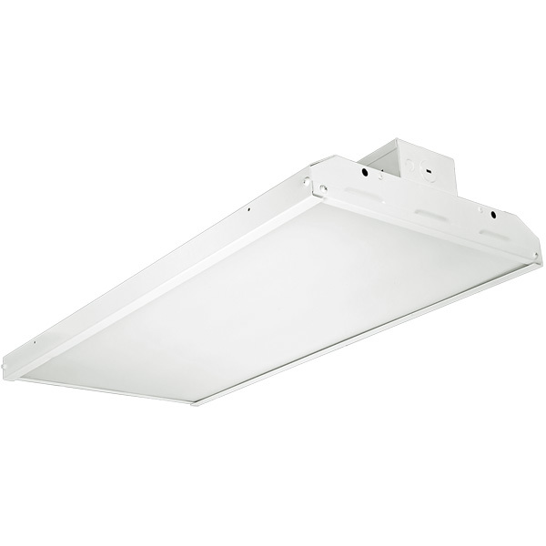 13,062 Lumens - LED High Bay Image