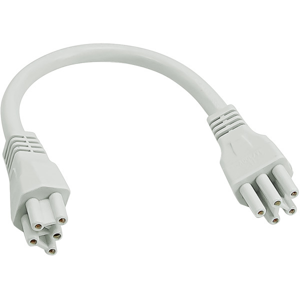 7.9 in. QWIKLINK Cable - For Qwiklink Fixtures Image