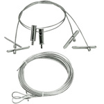 6 ft. Aircraft Cable - For QWIKLINK Fixtures Image