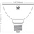 LED PAR30 Short Neck - 13 Watt - 75 Watt Equal - Halogen Match Thumbnail