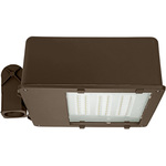 LED Flood Light Fixture - 9374 Lumens Image