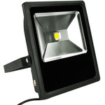 LED Flood Light Fixture - 6790 Lumens Image