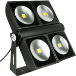 LED Flood Light Fixture - 34,650 Lumens Image