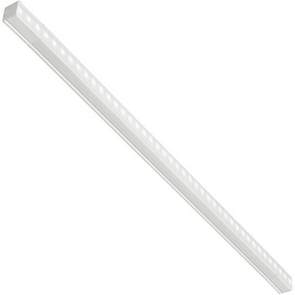 21 in. LED Under Cabinet Light - 8.8 Watt Image