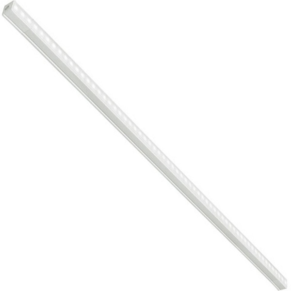 30 in. LED Under Cabinet Light - 13 Watt Image