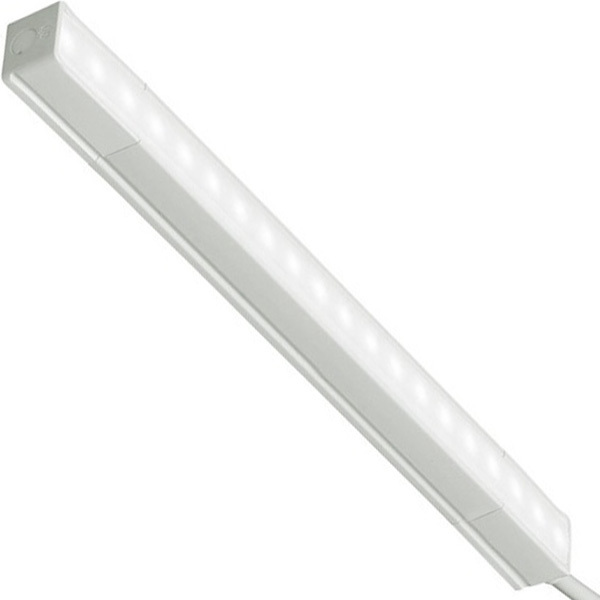 10 in. LED Under Cabinet Light - 4.2 Watt Image