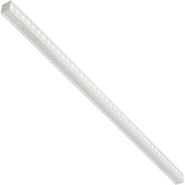 21 in. LED Under Cabinet Light - 8 Watt Image