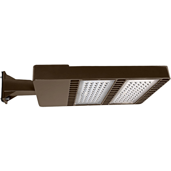 LED - Parking and Flood Fixture - 300 Watt - Replaces 450 Watt HID Image