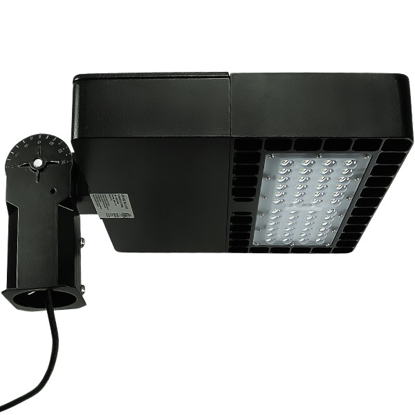 LED Flood Light Fixture - 8800 Lumens Image