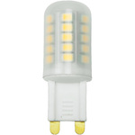 3W - G9  Bi-Pin Base LED - 3000 Kelvin Image