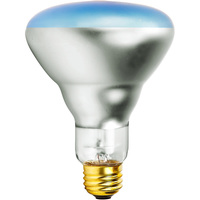 150 Watt - BR30 - Incandescent - Indoor Plant Light - 120 Volt - 2,000 Life Hours