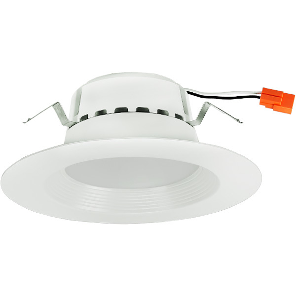 5-6 in. Retrofit LED Downlight - 21W Image