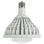 16,400 Lumens - 145 Watt - LED HID Retrofit Image