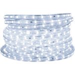 70 ft. - LED Flat Rope Light - Cool White Image