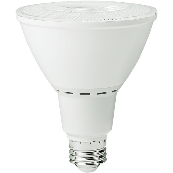 LED - PAR30 Long Neck - 13 Watt - 1000 Lumens Image