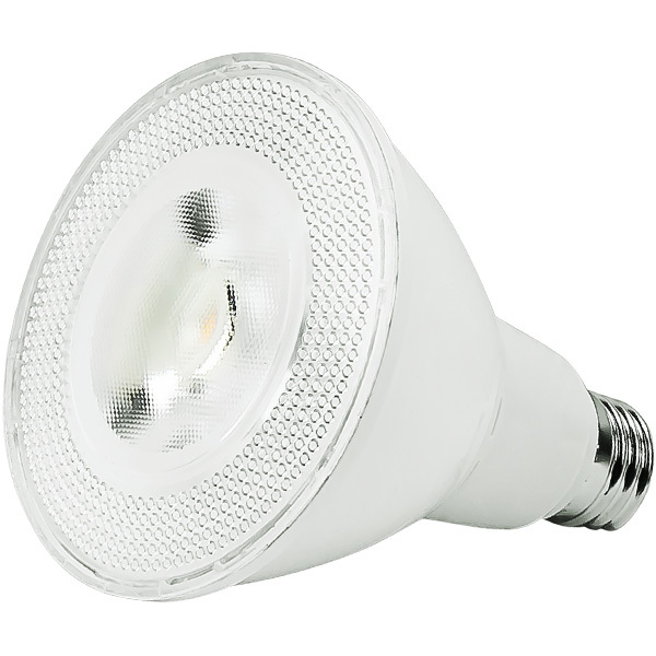 LED - PAR30 Long Neck - 13 Watt - 1200 Lumens Image